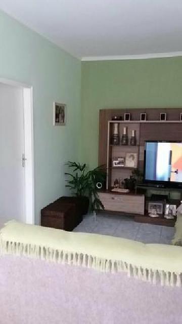 sao-jose-dos-campos-casa-sobrado-residencial-uniao-10-07-2017_13-37-10-0.jpg