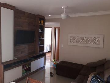 sao-jose-dos-campos-apartamento-padrao-urbanova-10-07-2017_14-52-11-6.jpg
