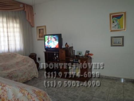 Casa 2 dormitórios próximo ao centro-Bragança Paulista/SP