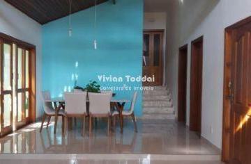 principal_casa-em-condominio-para-venda-em-Jundiai-Jardim-Novo-Mundo-98837.jpg