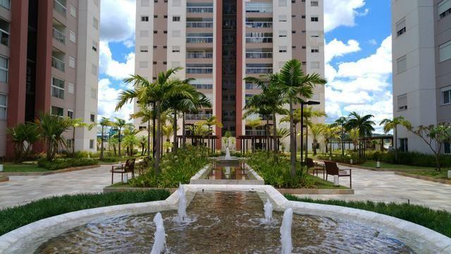 Apartamento Condominio Reservatto  Grande Oportunidade