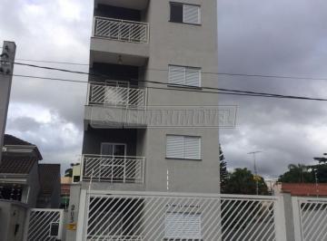sorocaba-apartamentos-apto-padrao-vila-progresso-13-07-2017_08-30-57-0.jpg
