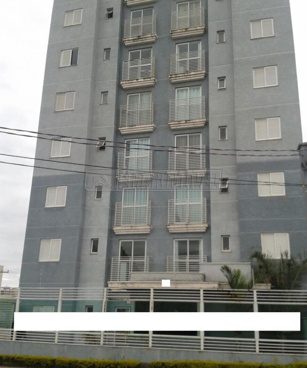 sorocaba-apartamentos-apto-padrao-jardim-goncalves-19-07-2017_13-18-37-0.jpg