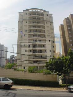 Apartamento 3 dorm - 75m² - Morumbi