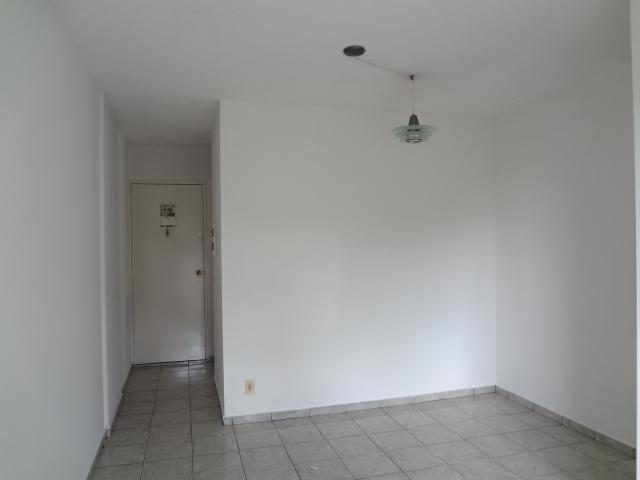 Oportunidade Rod. Raposo Tavares Km 19 3 dormitórios