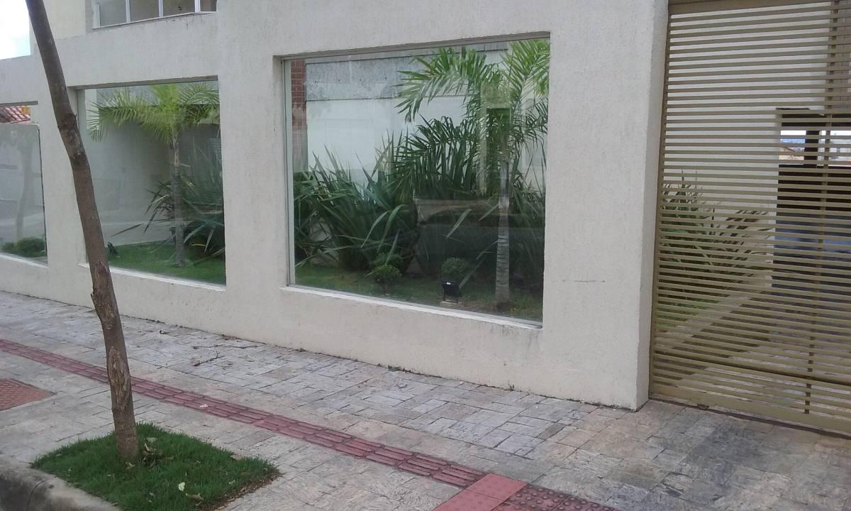 Apartamento 3 quartos com área privativa no bairro Heliópolis