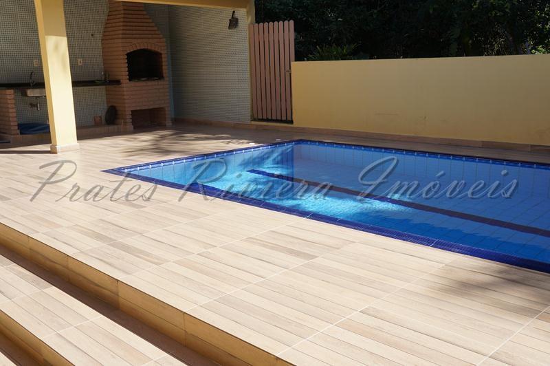 Locação de Casa para Temporada Riviera de São Lourenço