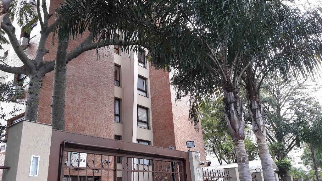 Apartamento à venda - em Tristeza