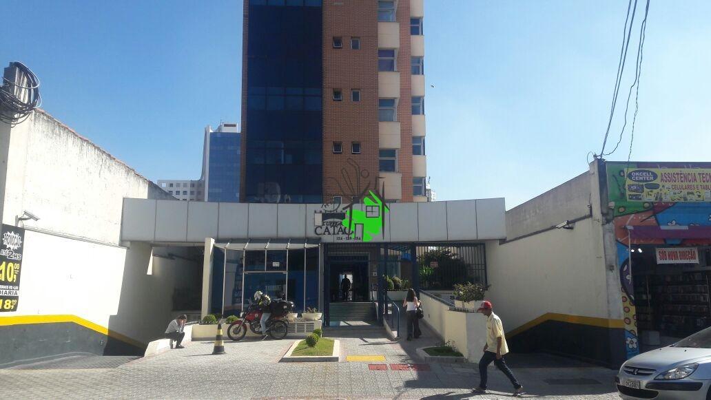 Sala Comercial - Lapa