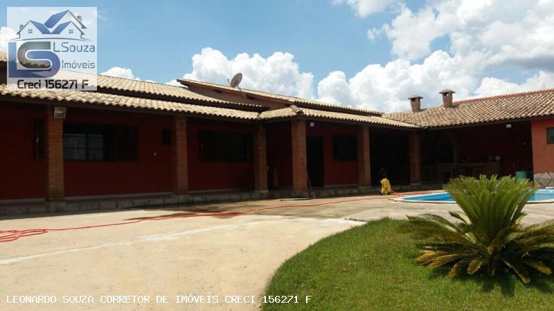 Chácara de 1250m² em Pinhalzinho 3 dormitórios, 1 suíte, 2 banheiros, e piscina