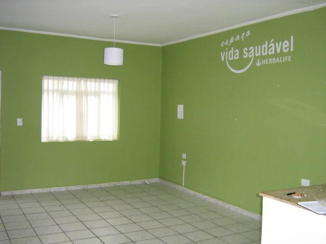 Comercial para aluguel - na Vila Adyana