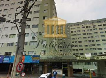 Apartamento de 1 quarto, São José dos Campos
