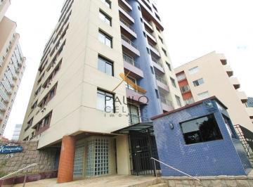 http://www.infocenterhost2.com.br/crm/fotosimovel/21842/80566757-apartamento-curitiba-centro-civico.jpg