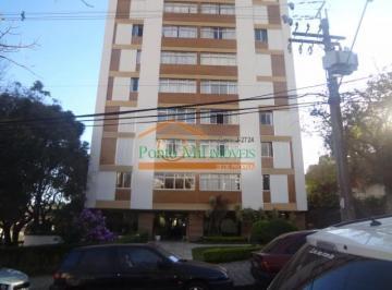 http://www.infocenterhost2.com.br/crm/fotosimovel/274510/108332973-apartamento-curitiba-centro-civico.jpg