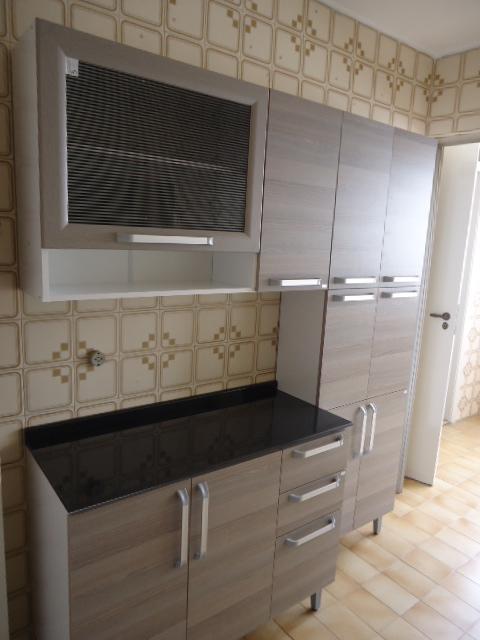 Urgente!!! apartamento de 2 dormitórios com armários e lazer.