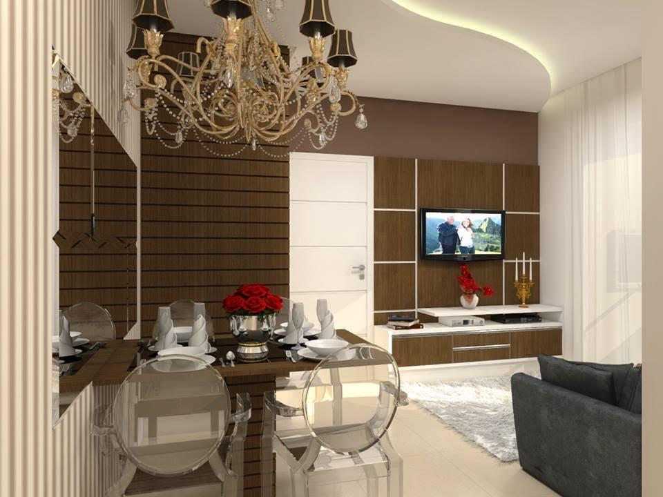 Amplo apartamento em Camboriú, com 1 quarto,bwc,1 vaga de garagem.