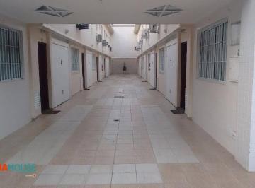 corredor 10 sobrados