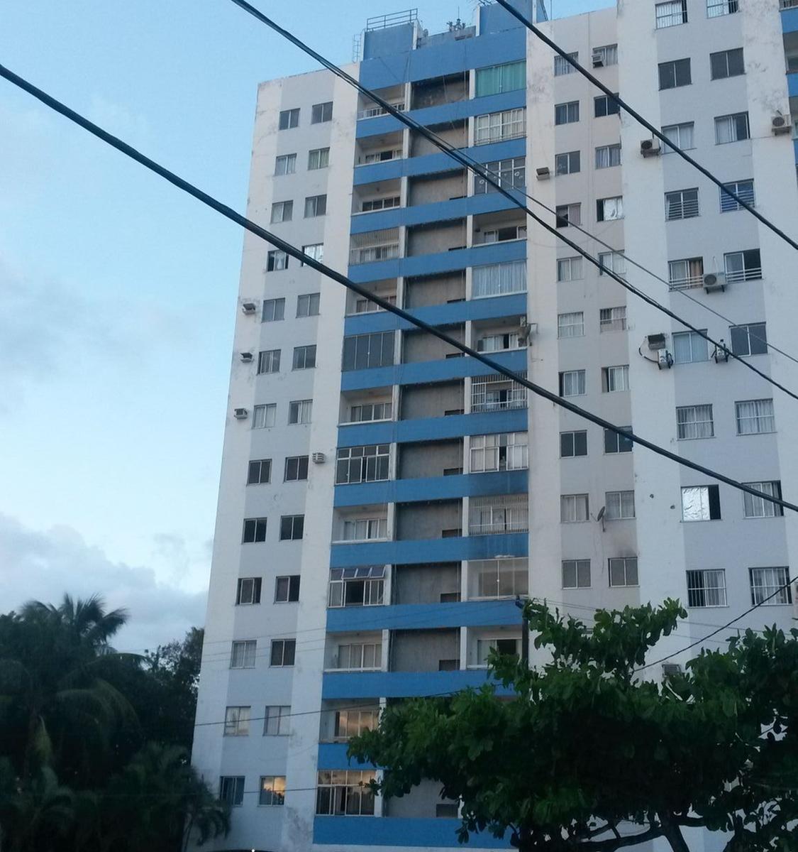 Condomínio Vivendas do Rio