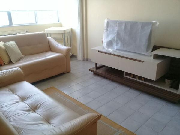 Apartamento - Gonzaga