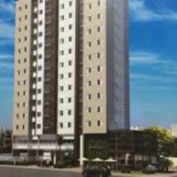 sao-jose-dos-campos-apartamento-padrao-jardim-vale-do-sol-29-05-2017_10-10-58-0.jpg