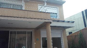 sao-jose-dos-campos-casa-condominio-condominio-residencial-jaguary-07-07-2017_17-00-45-0.jpg