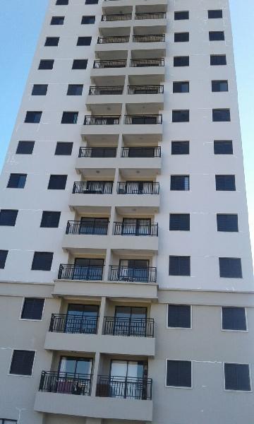sao-jose-dos-campos-apartamento-padrao-jardim-america-13-07-2017_18-14-07-4.jpg