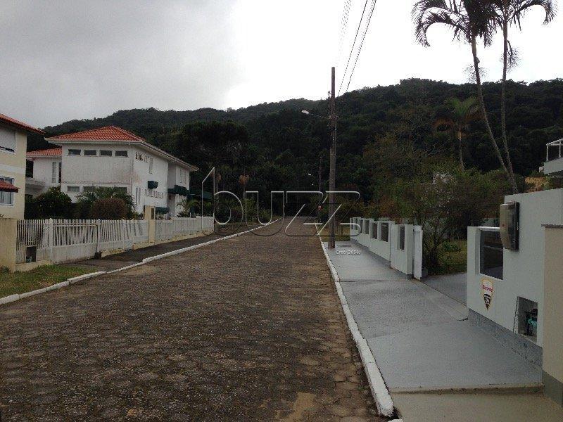 Terreno em Condominio - Bairro Campeche - Florianópolis