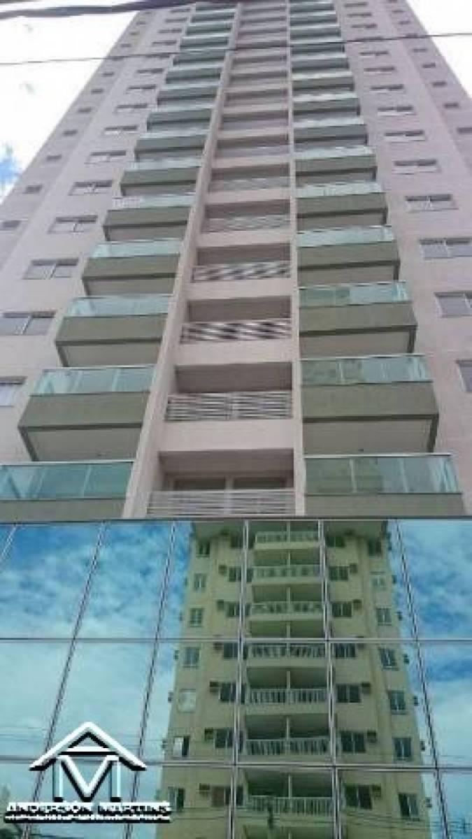 Apartamento 2 quartos em itaparica