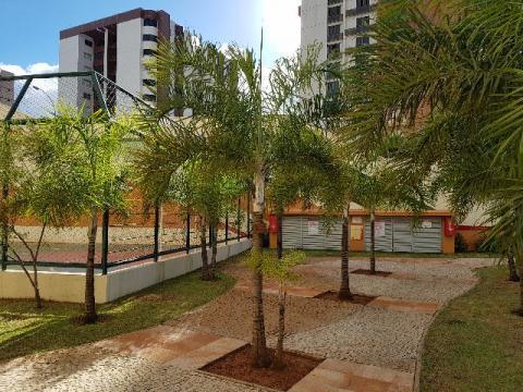 *OPORTUNIDADE AO LADO DO PARQUE DE AGUAS CLARAS,120 M² * _aceito troca (- valor)