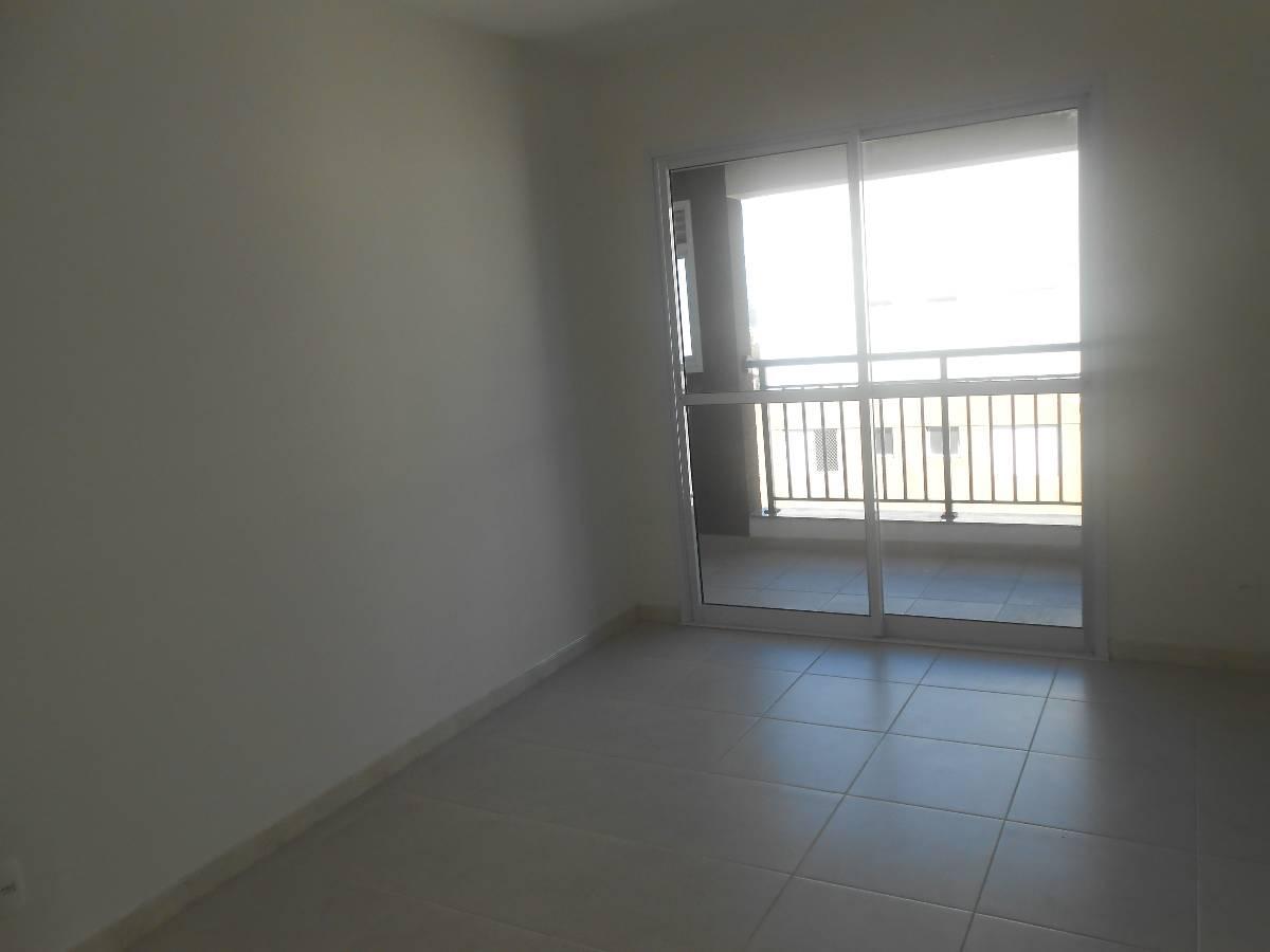 Apartamento Studio para locação em alphaville