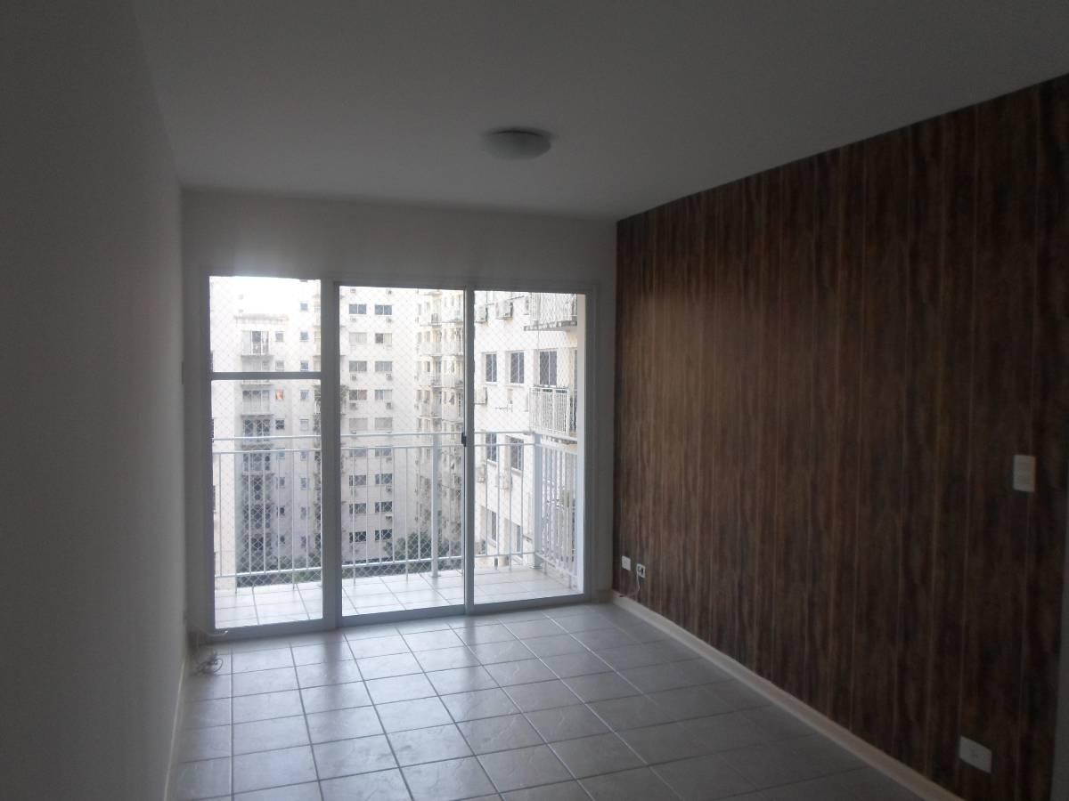 Excelente apto 02 quartos no Condomínio Cores da Lapa