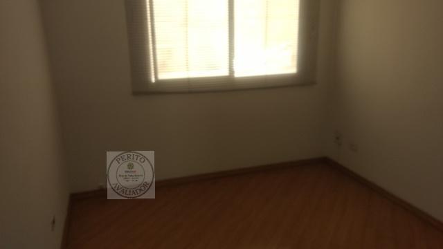 Apartamento Perdizes - 1 dormitório com vaga -