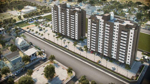 LANÇAMENTO!!!!! Apartamento para venda com 65 m², 3 qtos, 2vgs, em Messejana,