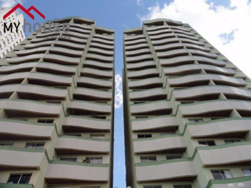 MORADA DO PARQUE A/C CARRO - 2QTOS BARATO - 98243 8383