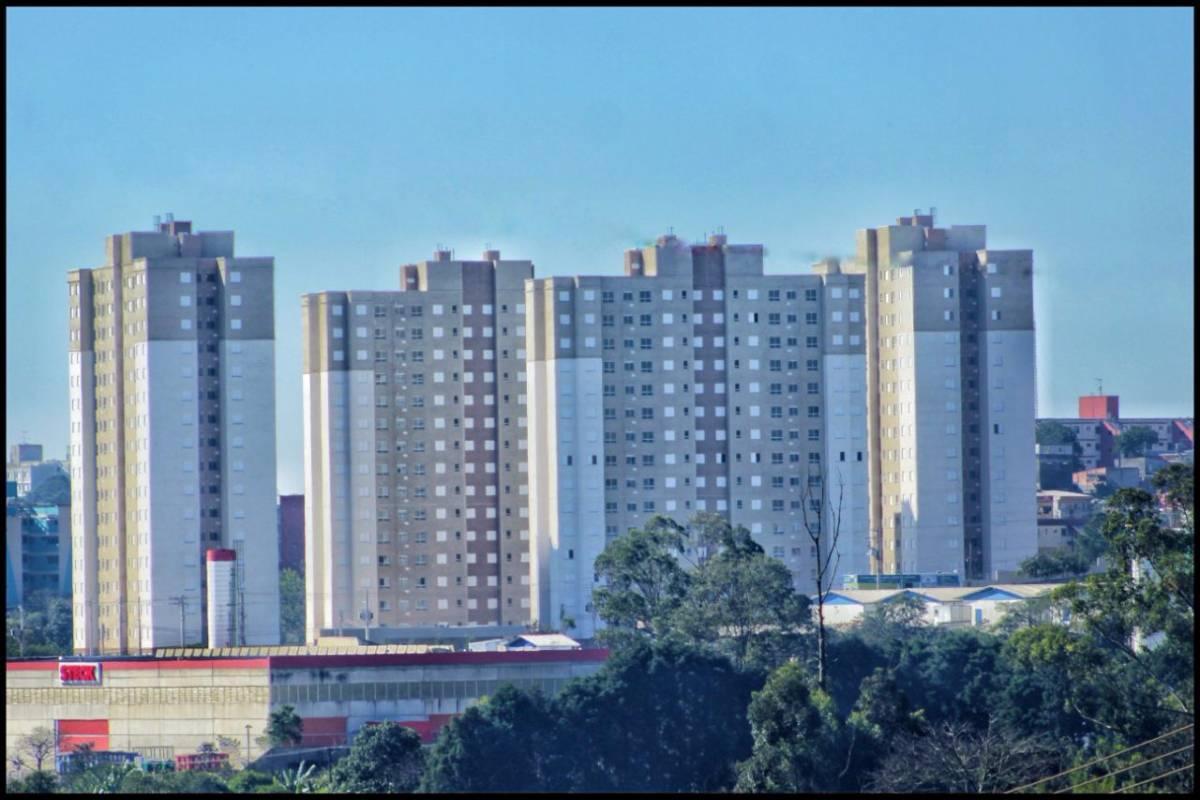 FEIRÃO CURY -MINHA CASA MINHA VIDA -SUBSÍDIO ATÉ 29.000 -ENTRADA EM ATÉ 36 VEZES