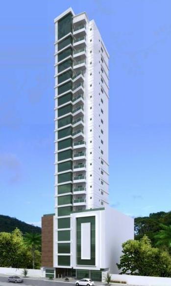 Apto Cobertura duplex, em Balneário Camboriú,4 suítes, lavabo.