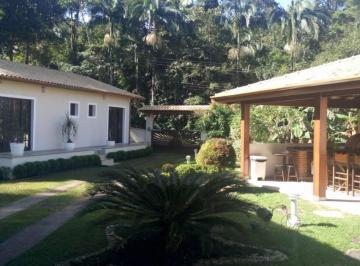 Casa de 0 quartos, Caraguatatuba