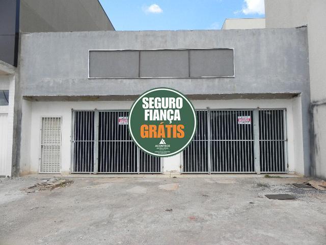 LOJA NO SIA COM SEGURO FIANÇA GRATUITO