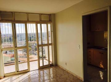 Apartamento de 0 quartos, Taguatinga