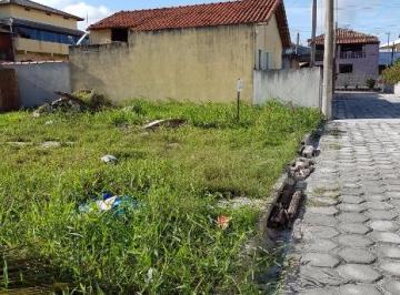 Terreno de 0 quartos, São Pedro da Aldeia