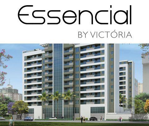 #7# Lindo Apartamento - Essencial - Eva 984003196