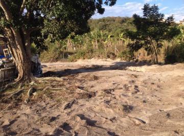 be6c925963c Terrenos à venda na Reserva do Peró