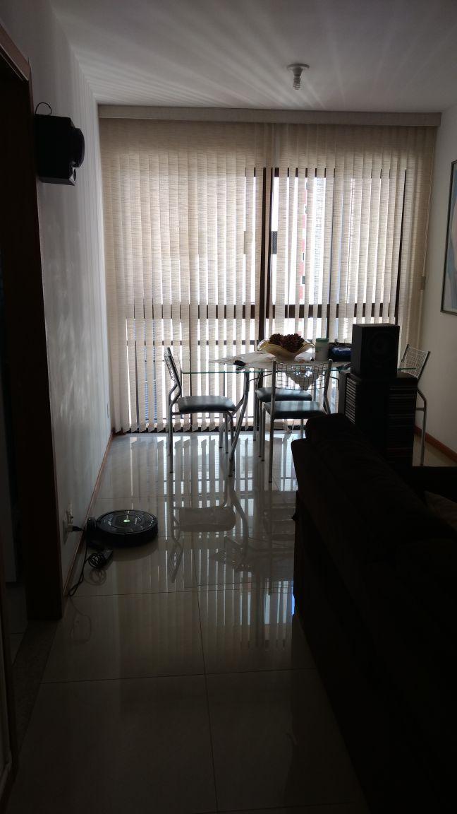 Águas Claras Apartamento 3 quartos Rua 16 Bella Cintra