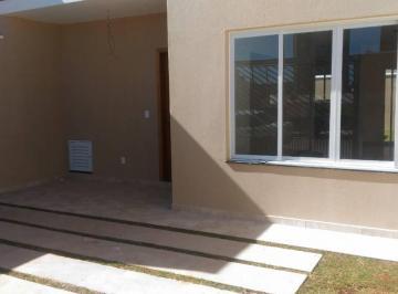 Casa sobrado  á venda no Residencial Santa Giovana - Jundiaí