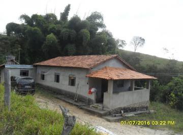 Rural de 3 quartos, Entre Rios de Minas