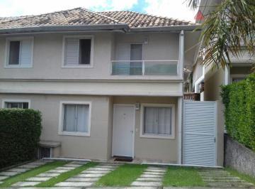 a2a090f17a Casas à venda em Taboão, São Bernardo do Campo - Imovelweb
