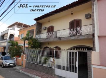 Casas A Venda Na Cascadura Rio De Janeiro Imovelweb