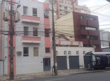 Comercial de 7 quartos, Curitiba