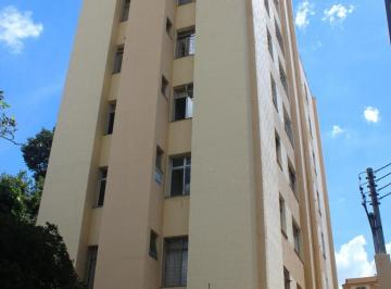 330a1bb96 Apartamento de 03 Quartos no bairro Carlos Prates