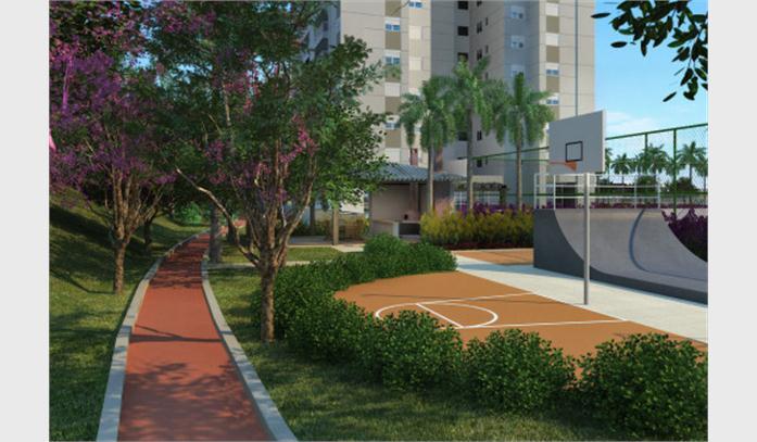 Apartamento de 3 dormitórios 3 suítes 3 vagas em Santa Paula!